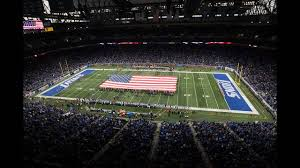 detroit lions all time record in thanksgiving day