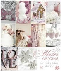 winter color schemes winter wedding colors schemes top ideas to inspire venuelust