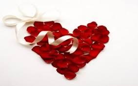 unique valentine u0027s gifts the perfect ideas