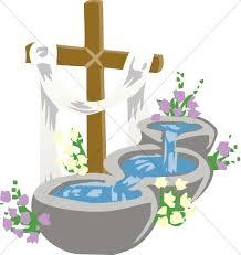 baptismal pools baptism pools image baptism clipart