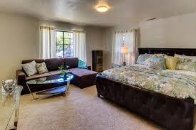 Santa Cruz Bedroom Furniture by Seabright Beach Retreat 4 Bd Vacation Rental In Santa Cruz Ca