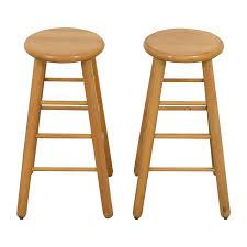 stool fantastic ethan allen bars photo ideas marcella square
