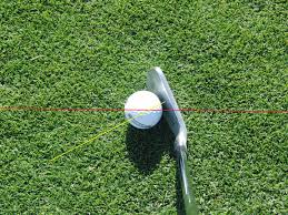 the ball flight laws adam young golf