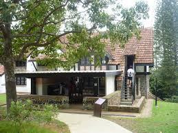 alicesg singaporemyhome pulau ubin house no 1 visitor centre