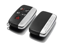 white land rover lr2 land rover lr2 key fob replacement land rover locksmith