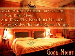 good night quotes graphics page 2