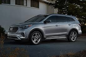all wheel drive what 2017 hyundai vehicles all wheel drive
