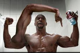 Terry Crews Old Spice Meme - terry crews old spice keywords and pictures