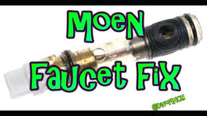 cartridge for moen kitchen faucet moen single handle kitchen faucet cartridge songwriting co