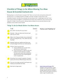 things to buy for first home checklist list of items for new house my web value