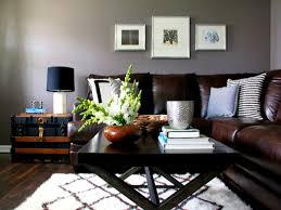 apartments likable modern industrial living room rustic pictures