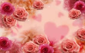 வால்பேப்பர்கள் ( flowers wallpapers ) - Page 4 Images?q=tbn:ANd9GcS3HP0s9OgpXcGuVir7RK8AURPEqmsBDJUe3wcxfWgNFrquDNFhfg