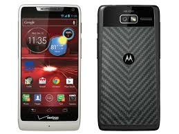 motorola android motorola droid razr m stock wallpapers for your android