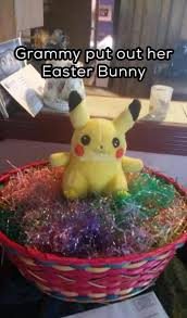 Easter Funny Memes - happy easter everybody enjoy some memes and humorous easter
