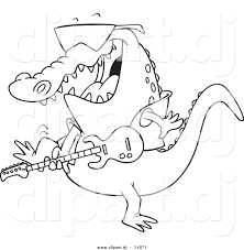 music coloring pages viewing gallery bass guitar coloring pages in