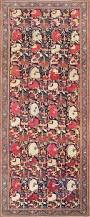 Baluch Rugs For Sale Caucasian Rugs Tribal Antique Caucasian Rug And Carpet Collection