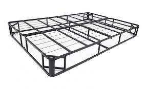 Width Of Queen Bed Frame by Box Spring 46 Dreaded Width Of Queen Box Spring Picture Design