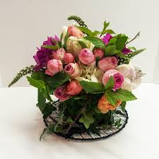 san francisco flower delivery rovetti florist 678 flowers delivered in sf today san