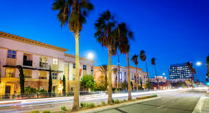 stadium lofts anaheim floor plans ctrcity free shuttle transportation next to stadium lofts and the