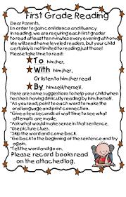 počet nápadov na tému first grade homework na pintereste 17