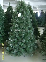 christmas tree in china christmas lights decoration