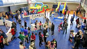 purim picture jcc of syracuse to hold annual purim carnival march 4