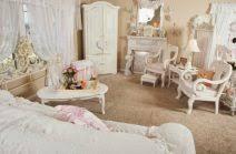 shabby chic wohnzimmer zierlich romantische wohnzimmer braun moderne häuser mit