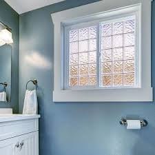 Pictures Of Beautiful Bathrooms Beautiful Bathroom Shower Window Replacement Installing A Window