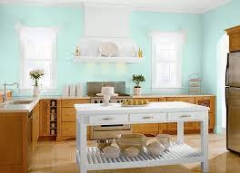 30 best paint colors images on pinterest colour palettes