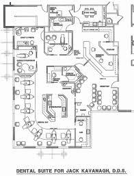 office 9 patterson dental office design and layout plans