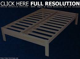 folding queen bed frame large size of bedroomlth folding bed