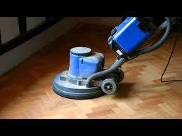 sanding a parquet floor how to sand a floor