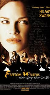 freedom writers 2007 imdb