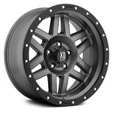 jeep wheels black 20 inch wheels rims black jeep wrangler jk xd series xd128 machete