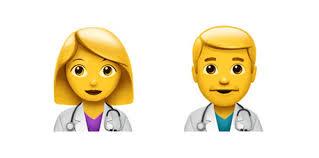 dafont emoji ios 10 2 emoji changelog