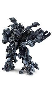 hound transformers the last knight 2017 4k wallpapers transformers 5 ptimus prime transformers transformers5