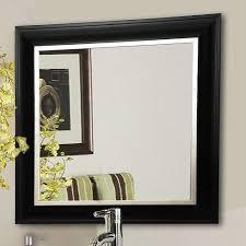 illuminated bathroom mirrors wickes best bathroom decoration