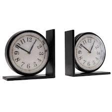 Serre Livre Geek Horloges Murales Et Horloges à Poser Lifestyle Découvrez Notre
