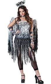 Halloween Costumes Angel Teen Girls Dark Angel Costume Costume Ideas Dark