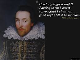justice quotes shakespeare good night quotes u0026 sayings images page 11