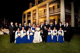 Royal Blue Wedding Guests U0026 Family Photos Royal Blue Bridesmaid Dresses With Shawls