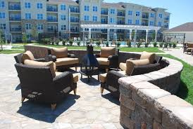 Patio Furniture Columbia Md by Paragon At Columbia Overlook Apartments In Elkridge Md