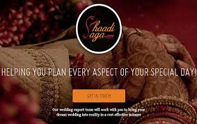Indian Wedding Planners Nyc The Big Fat Indian Wedding Goes Digital Ndtv Gadgets360 Com