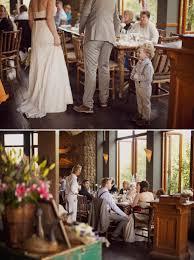 Rock Garden Cafe River Café Wedding Princes Island Park Calgary Wedding Venues