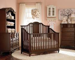 Kitchen Furniture Stores Toronto Furniture Gorgeous Baby Furniture Stores Montreal Quebec
