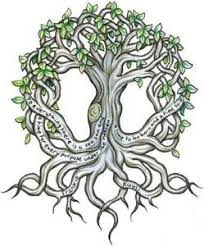branches on the wiccan tree ayrshirewica
