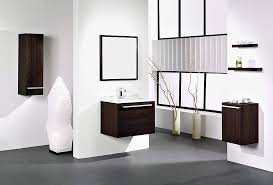 white wooden bathroom cabinet creative information about home