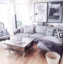 Small Lounge Sofa by Best 25 Small L Shaped Couch Ideas On Pinterest Small L Shaped