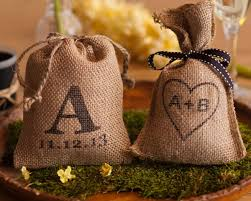 personalized favor bags wedding favor bags my wedding favors