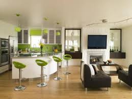 Mini Bars For Living Room by Kitchen Small Living Room Bar Designs Green Seat Tall Legs